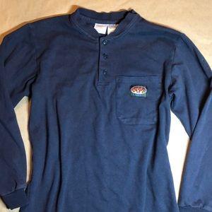 Men's Rasco FR long sleeve